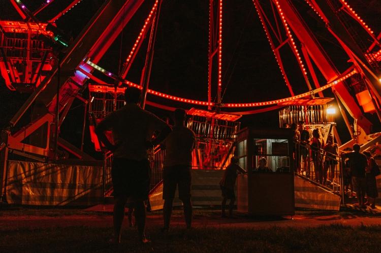 2017_01_Cronulla Ferris Wheel_028028texture.jpg